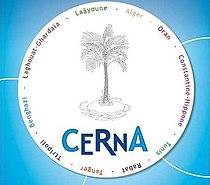 مجلس الأساقفة في إقليم إفريقية الشمال Conférence des évêques de la Région Nord de l'Afrique (CERNA) Episcopal Conference of the North Africa Region (CERNA)