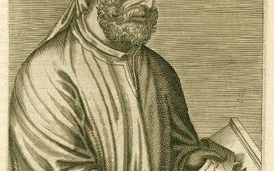 Religion et Liberté , «Billet de l'évêque» Nicolas LHERNOULD Évêque de Constantine et Hippone