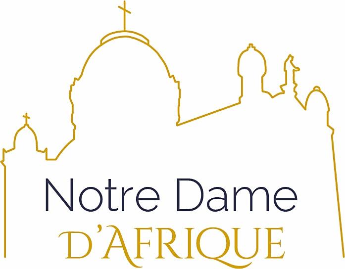 Réouverture de Notre Dame d'Afrique Alger