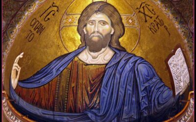 Au cœur de la catéchèse : le Christ