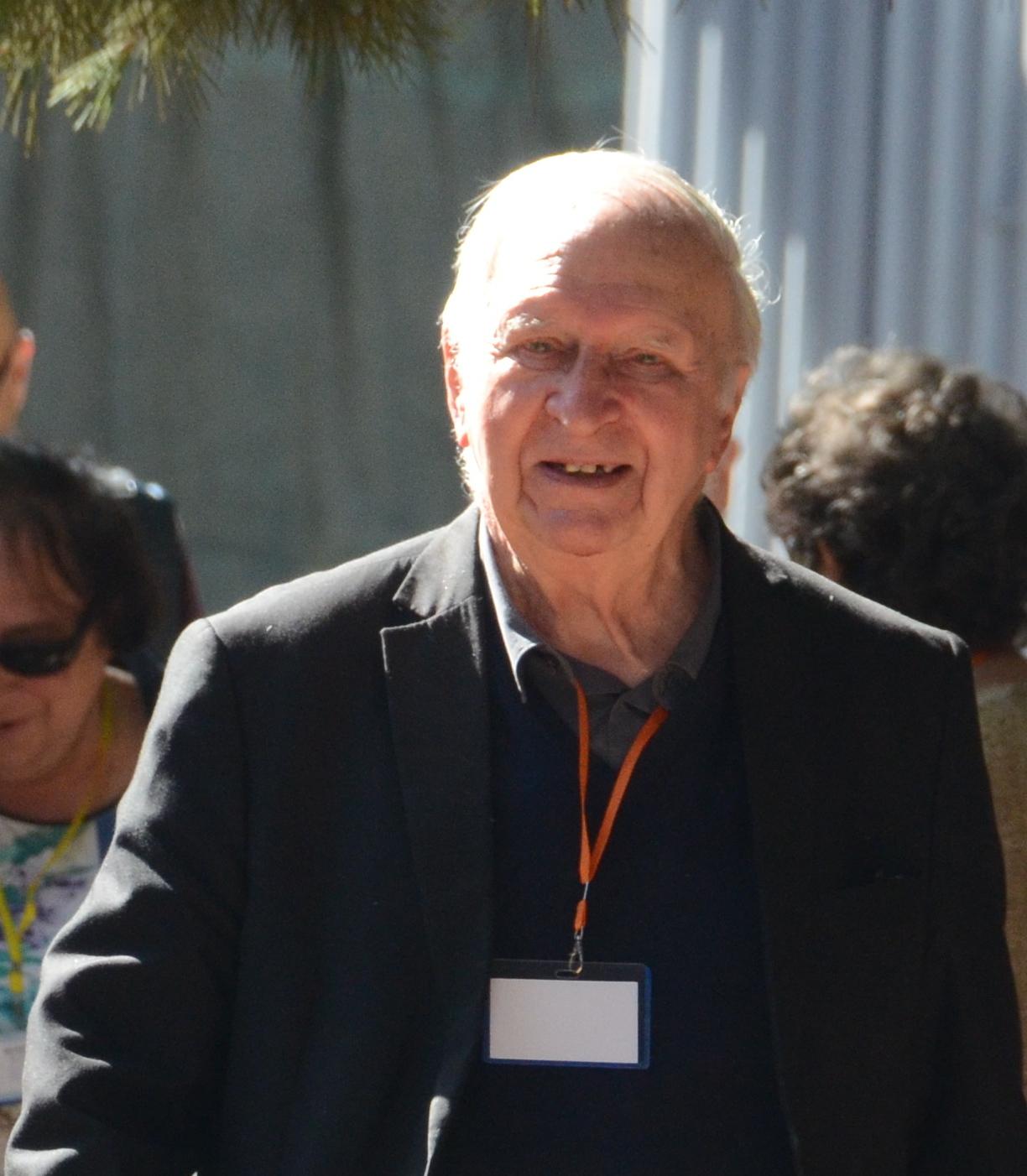 Décès de Mgr Teissier, Hommage et Témoignages de Nadia Ait-Zai et Jean-Pierre Henry