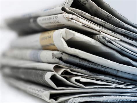 Décès de Monseigneur Teissier, revue de presse