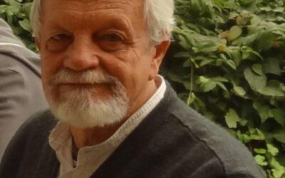 Décès du père Thierry Becker