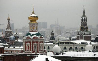 «Fratelli tutti» traduite en russe par des musulmans