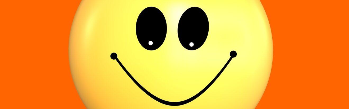 Mercredi des Cendres, les sourires reviennent...
