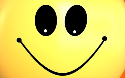 Mercredi des Cendres, les sourires reviennent…