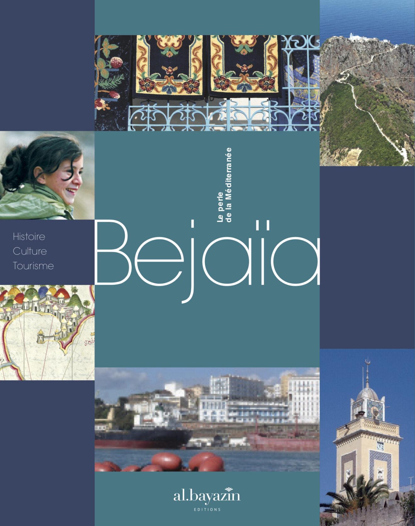 Histoire de la fondation des Sœurs Blanches à Bejaïa
