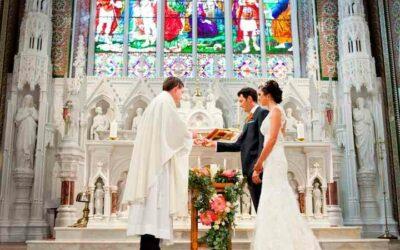 البابا فرنسيس: الله لديه حلم لنا، وهو الحب، ويطلب منا أن نجعله حلمنا