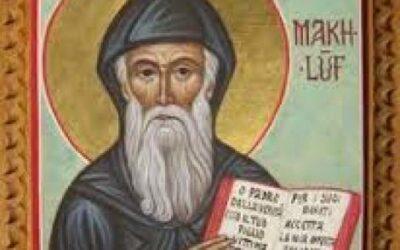 Le Patriarche Raï : «Le peuple libanais ressemble à un troupeau sans berger». Et il confie la nation à Saint Charbel.